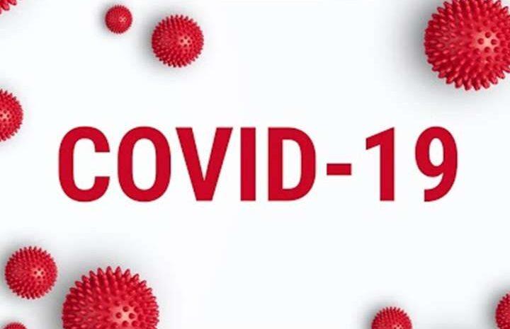 COVID-19 та вагітність