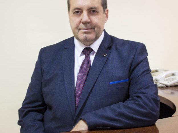 Андрій Ропотан