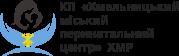 logo-kmpts-240